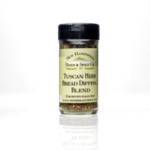 Bread Dipping Blend Tuscan Herb