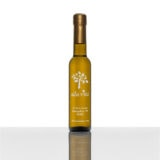 Roasted French Walnut Olive Oil